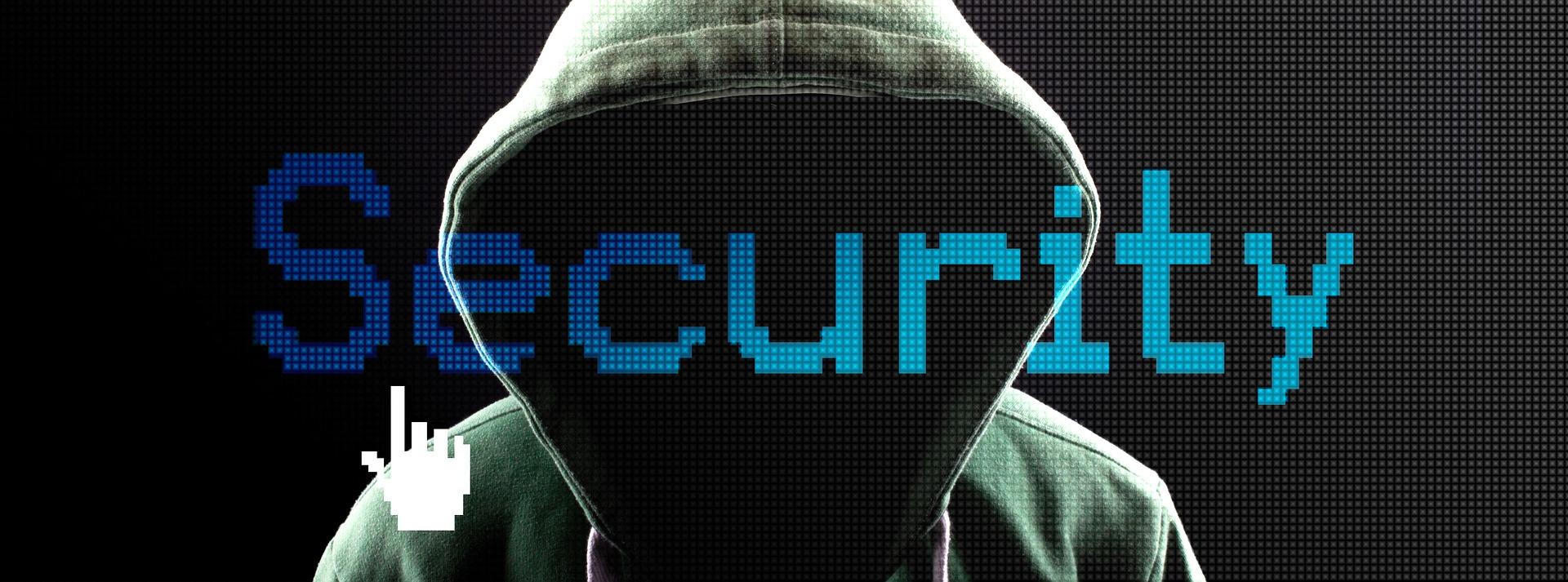 security-4017261_1920